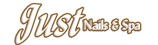 Nail salon Las Vegas, Nail salon 89117, Just Nails & Spa
